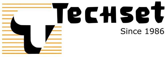 Techset Technology